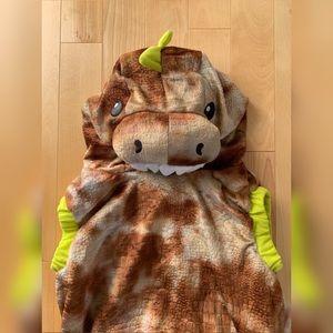 BNWOT Kids Halloween Costume
